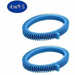 Pack Of Automatic Pool Cleaner Replacement Parts 2 896584000