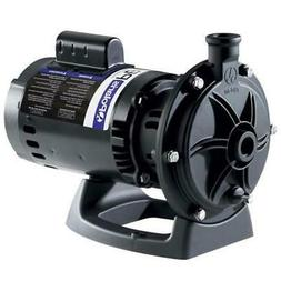 Polaris PB4-60 3/4 HP Booster Pump for Pressure Side Pool Cl