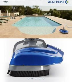 Pentair El dorado Vacuum Pool Cleaner