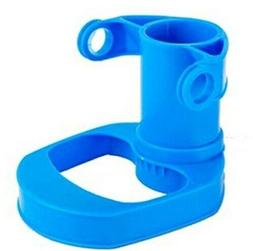 Pentair Kreepy Krauly Pool Cleaner Aqua Weight Holder Replac