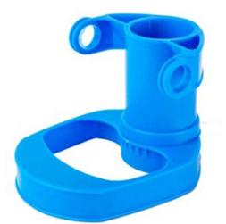 Pentair Kreepy Krauly Pool Cleaner Weight Holder Replacement