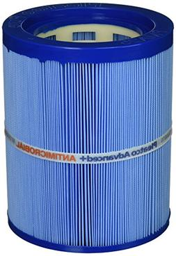 Pleatco PMA25-M Replacement Cartridge for OUTER MICROBAN Car