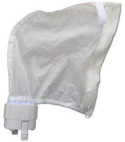 PoolSupplyTown Pool Cleaner All Purpose Bag Replacement For