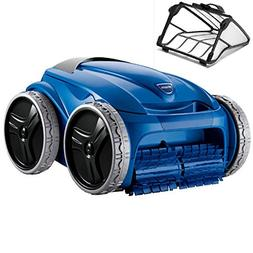 Polaris F9450 Sport Robotic In-Ground Pool Cleaner with FREE