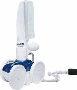 Zodiac Polaris Vac Sweep 280 Pressure In-ground Automatic Sw