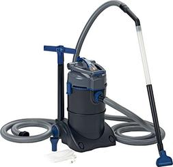 OASE Pondovac 4 Pond Vacuum Cleaner