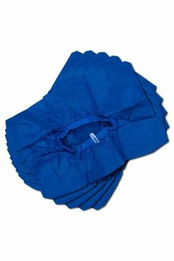 Pool Bag New Disposable Replacement Bags For Dolphin Robotic