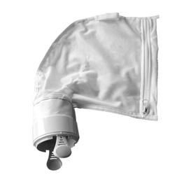 Pool Cleaner 280 All Purpose Zipper Bag Replace Polaris 280
