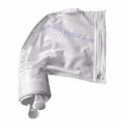 Pool Cleaner 280 All Purpose Zipper Bag Fits Zodiac Polaris