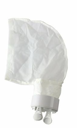 Pool Cleaner 280 Sand  Silt Bag Replacement Fits Polaris 280