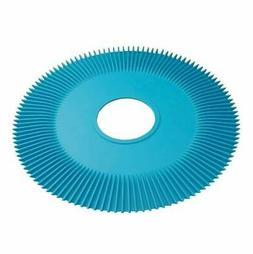 ANTOBLE Pool Cleaner Pleated Seal Disc Replacement for Penta