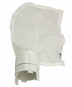 ATIE Pool Cleaner Sand and Silt Bag 9-100-1015 Replacement F