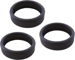 ATIE Pool Cleaner Wide Trax Tire 48-232 Replacement Fits for