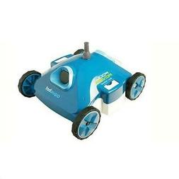 Aquabot Pool Rover S2-40i Above Ground Robotic Pool Cleaner