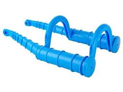 PoolSupplyTown Dive Float with Clip Fits for Pentair Kreepy