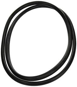 Zodiac R0357800 Tank O-Ring Replacement for Select Zodiac D.