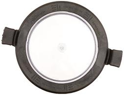 Zodiac R0445800 Lid with Locking Ring and Seal Replacement K