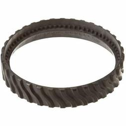 R0526100 Track Replacement For MX8 Suction-Side In-Ground Po