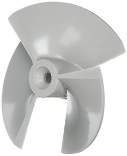 Hayward RCX11000 Impeller for TigerShark Cleaner