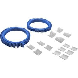Rebuild Kit, The Pool Cleaner 2-Wheel