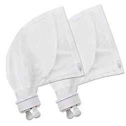 2 Pack Replacement Filter Bags  Fit Polaris 280, 480 Part K1