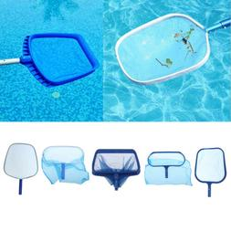 Replacement Heavy Duty Pool Leaf Skimmer Swimming Pool Clean
