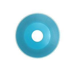 Replacement Pleated Seal Disc For Kreepy Krauly Pool Cleaner