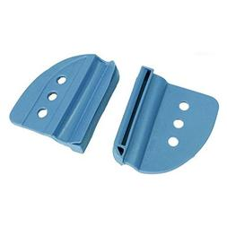 KHY Seal flap replacement kit GW7506 FOR Pentair Sand Shark/