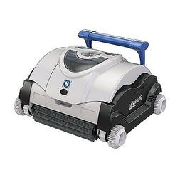 sharkvac easy clean automatic robotic