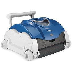 Hayward RC9740 Shark Vac Inground Automatic Pool Cleaner wit