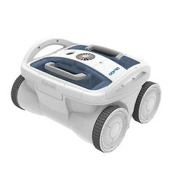 Aquabot SP100 Automatic Robot Universal Ultrafine In Ground
