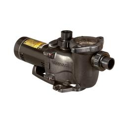 Hayward SP2307X10 Max Flow II 1Hp Pool Pump