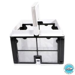Maytronics Spring Filter Basket for Dolphin Robotic Pool Cle