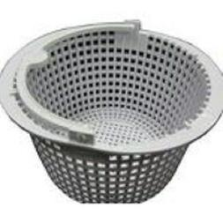 Hayward SPX1091C SP1091LX/SP1091WM Skimmer Basket