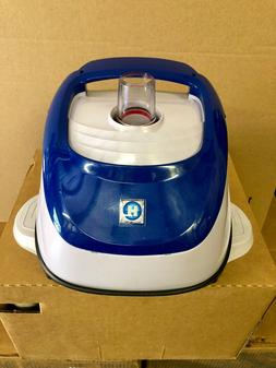 BRAND NEW - HAYWARD SWIMMING POOL V-FLEX SUCTION CLEANER INC