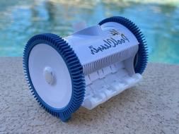 The Pool Cleaner Hayward PV896584000013 Automatic Suction Po