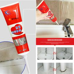 To Mold Mildew Cleaner Wall Mold Removal Ceramic Tile Pool I
