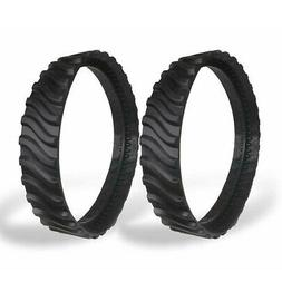 Tracks Tyres Wheel For Zodiac MX8 R0526100 Pool Cleaner Part