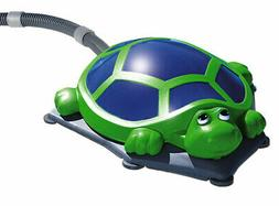 Polaris Turbo Turtle Above-ground Pool Cleaner