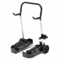 Smartpool UC59 Universal Robotic Pool Cleaner Caddy