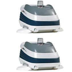 Hayward Ultra XL Automatic Vinyl Swimming Pool Vac Suction C