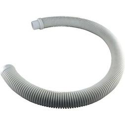 Vacuum Hose, The Pool Cleaner 2-Wheel/4-Wheel, Suction
