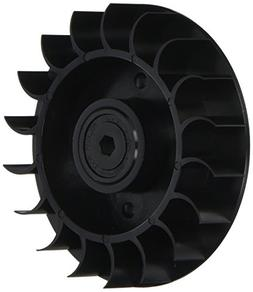 Zodiac 9-100-1103 Turbine Wheel with Bearing Replacement