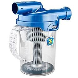 Zodiac Cyclonic Automatic Pool Cleaner Leaf Catcher Canister