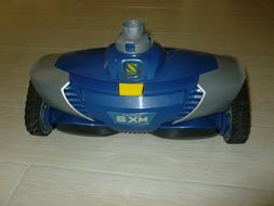 Zodiac Baracuda MX8 Suction Side Pool Cleaner
